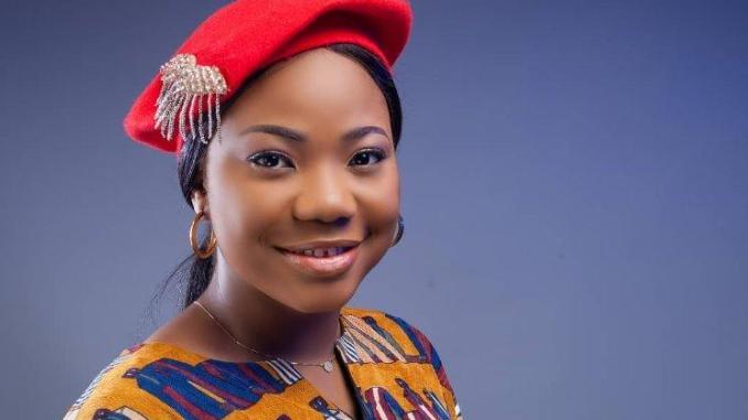 Mercy Chinwo - 30 minutes praise and worship
