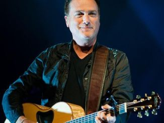 Michael W. Smith - Above all Power mp3 download