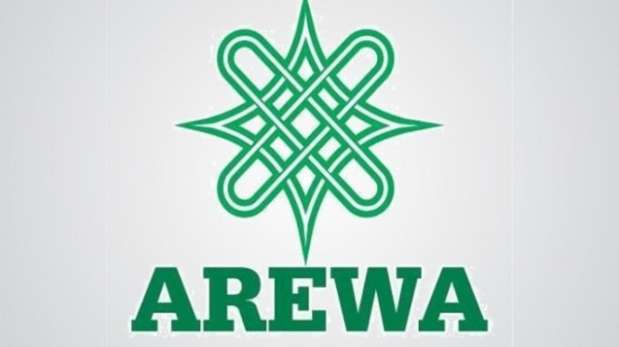 Why North Doesnt Want Nigeria To Break Up-Arewa Forum