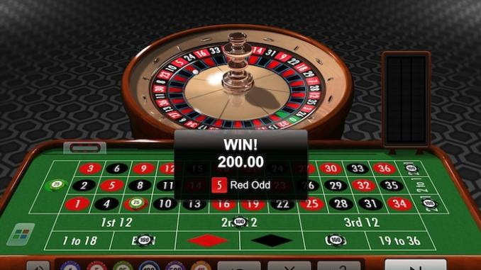 Softswiss Has Been Granted A Casino License In Nigeria