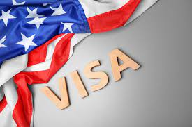 US To Prioritize Students Visa Applications