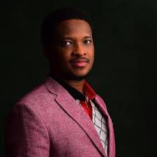 Lawrence Oyor - Charge The World mp3 download