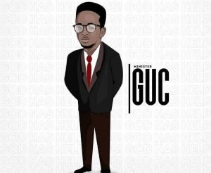 GUC – In This Place mp3 download