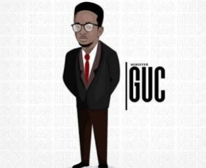 Video: GUC – In This Place mp4 download