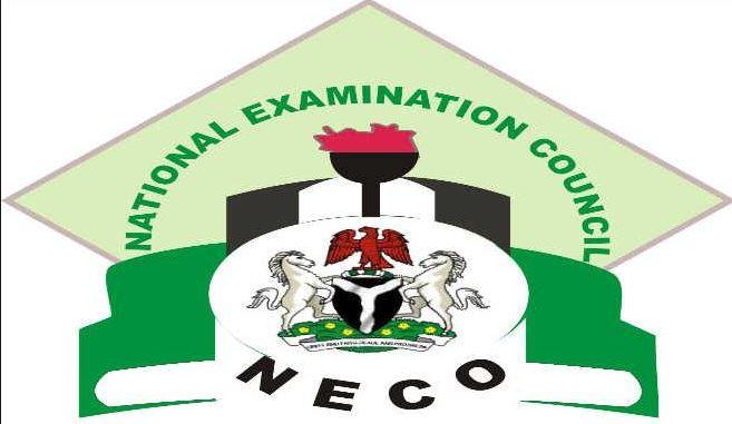 NECO Reschedules Examinations Over Low Registration