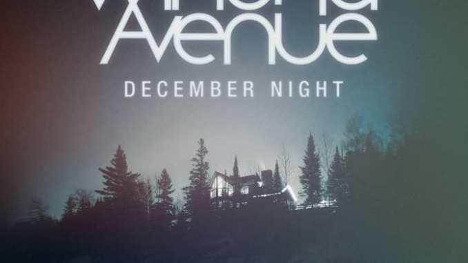 Winona Avenue – December Night mp3 download