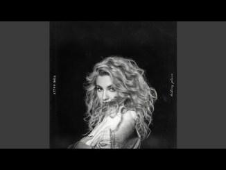 Tori Kelly – Masterpiece