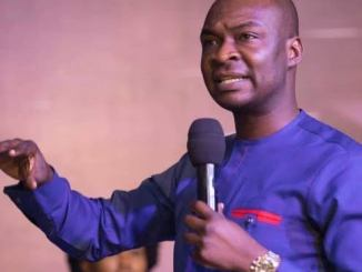 Apostle Joshua Selman - A WITNESS TO THE TRUTH mp3 download