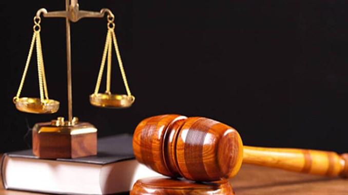 N345 million stolen from Kano Sharia Court
