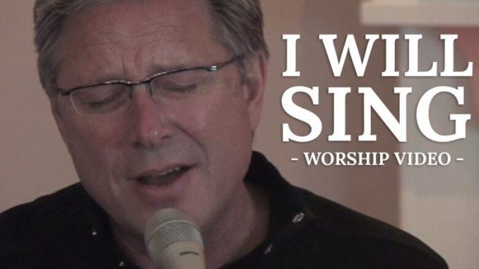 http://Presloaded.com.ng/vmedia/2021/09/Don_Moen_-_I_Will_Sing.mp3