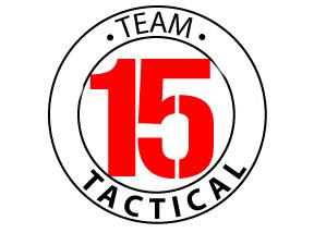 team15tacticallogofinal