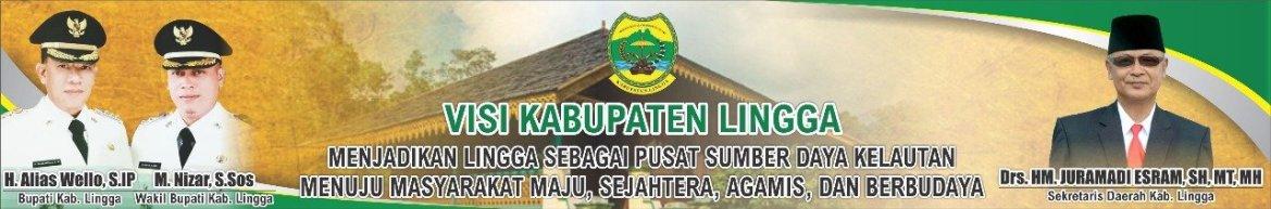 Kab Lingga