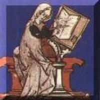 L'ombra della scrittura, il pozzo della verità. Riflessioni sul Lai de l'ombre di Jean Renart