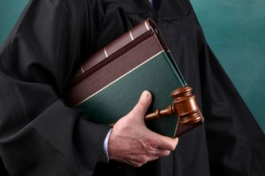 Crime-Fraud Exception: Court Orders Ex-GC to <em>In Camera</em> Interview in FCPA Grand Jury Investigation