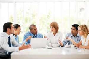 corporateemployees