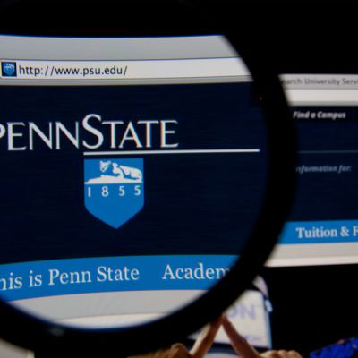 Penn State Loses Privilege Clash over Internal Investigation, and the Reason May Surprise You