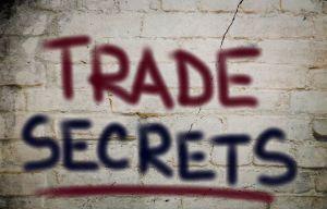 South Carolina Recognizes Trade-Secrets Privilege