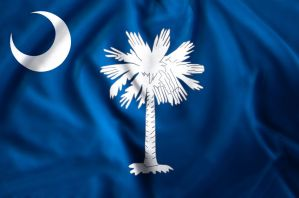 Major Decision: South Carolina Rejects At-Issue Waiver for Simply Denying Bad-Faith Liability