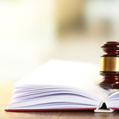 Ninth Circuit Adopts Work-Product Waiver Standard—In-House Counsel Memos Partially Survive