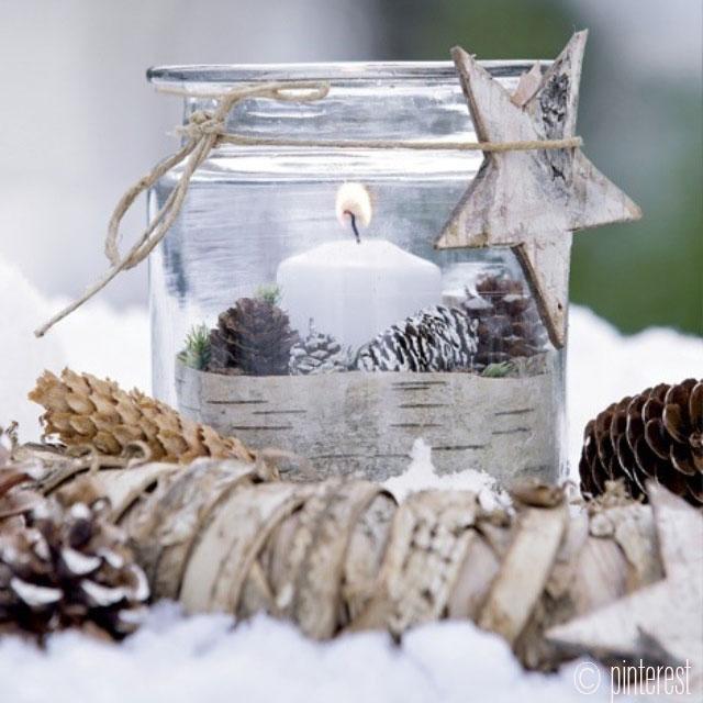 Le (presque blog à l'heure de Noël)
