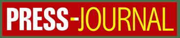 Press Journal