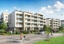 Bydlení vPraze má řadu výhod, jde i o dobrou investici