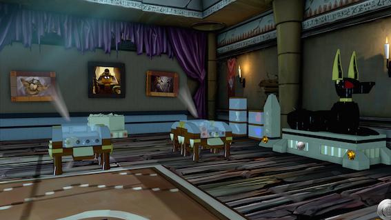 LEGODimensions_Scooby_4