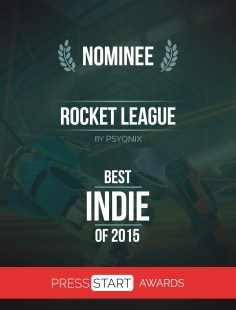 INDIE_ROCKET_LEAGUE