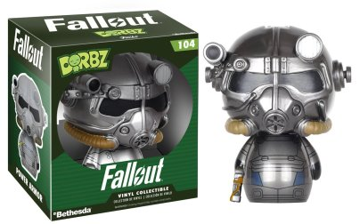 Funko-Dorbz-Fallout-Power-Armor-Action-Figure