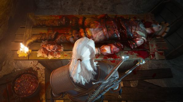 The_Witcher_3_Wild_Hunt_Blood_and_Wine_Need_a_hand_RGB