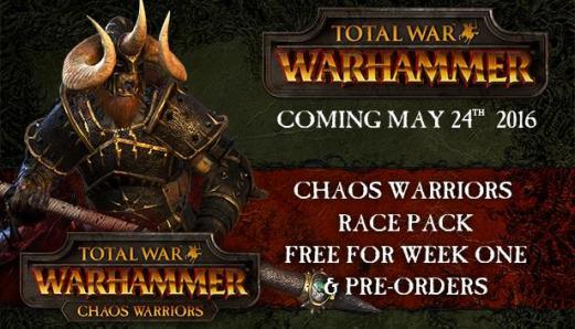 First Print/Pre-order DLC