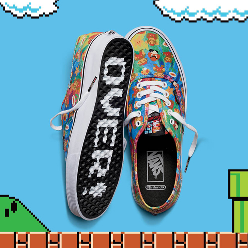 FA16_M_Classics_Authentic_Nintendo_SuperMarioTieDye_Pair-ELEVATED-2