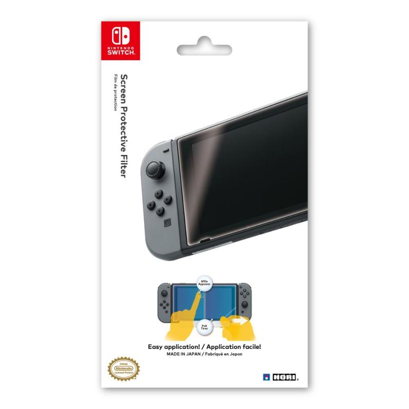 1484086092-1573095-apparatuurtassen-hori-screen-protective-filter-clear-nintendo-switch-nsw-030u