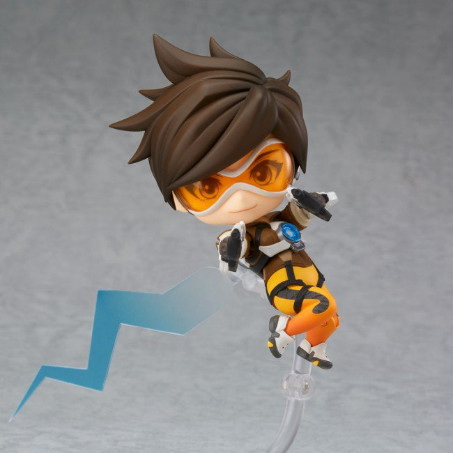 tracer1
