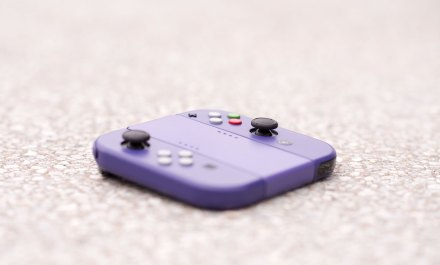 switch-custom-joy-con-6
