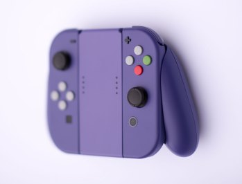 switch-custom-joy-con-8