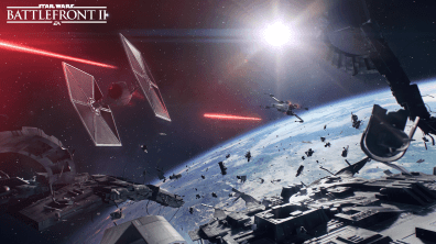 SWBFII-Reveal-Screenshot-1