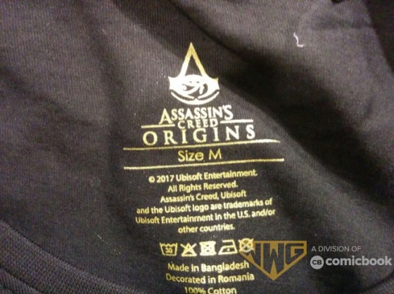 assassins-creed-origins-shirt-logo-999687
