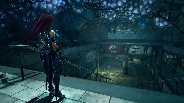 darksiders_3_first_screenshots_4