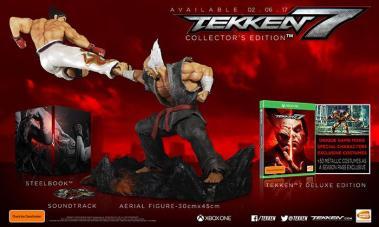 tekken7_CE