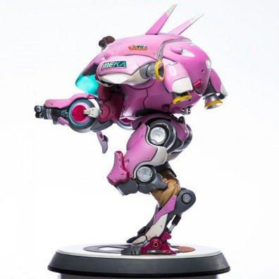 overwatch-d.va-statue-3