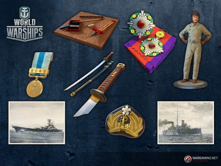 Yamamoto_collection_items_WG_SPb_WoWs_1200x900px