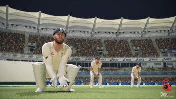 England_Men_Test_Baristow_1-1024x576