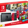 The Australian Price For That Super Mario Odyssey Nintendo