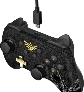 Switch_Wired_Controller_Zelda_USB-Cable