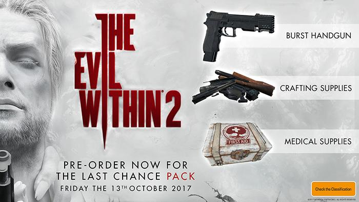tew2_preorder