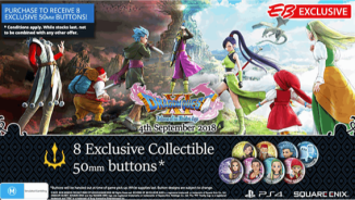 dq11_buttons