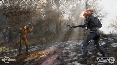 Fallout76_B_1540295947.E.T.A._Assaultron