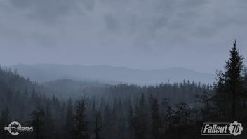 Fallout76_B_1540295973.E.T.A._SavageDivide