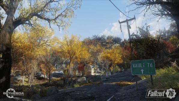 Fallout76_B_1540295979.E.T.A._TheRoad
